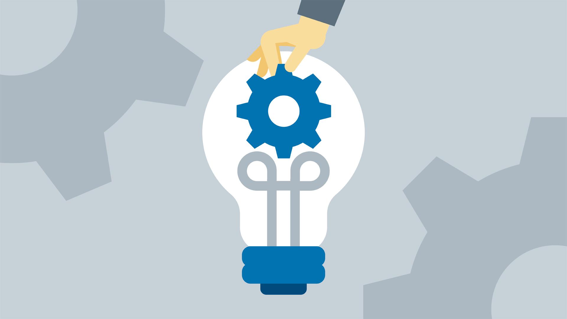 Lynda > Managing Team Creativity