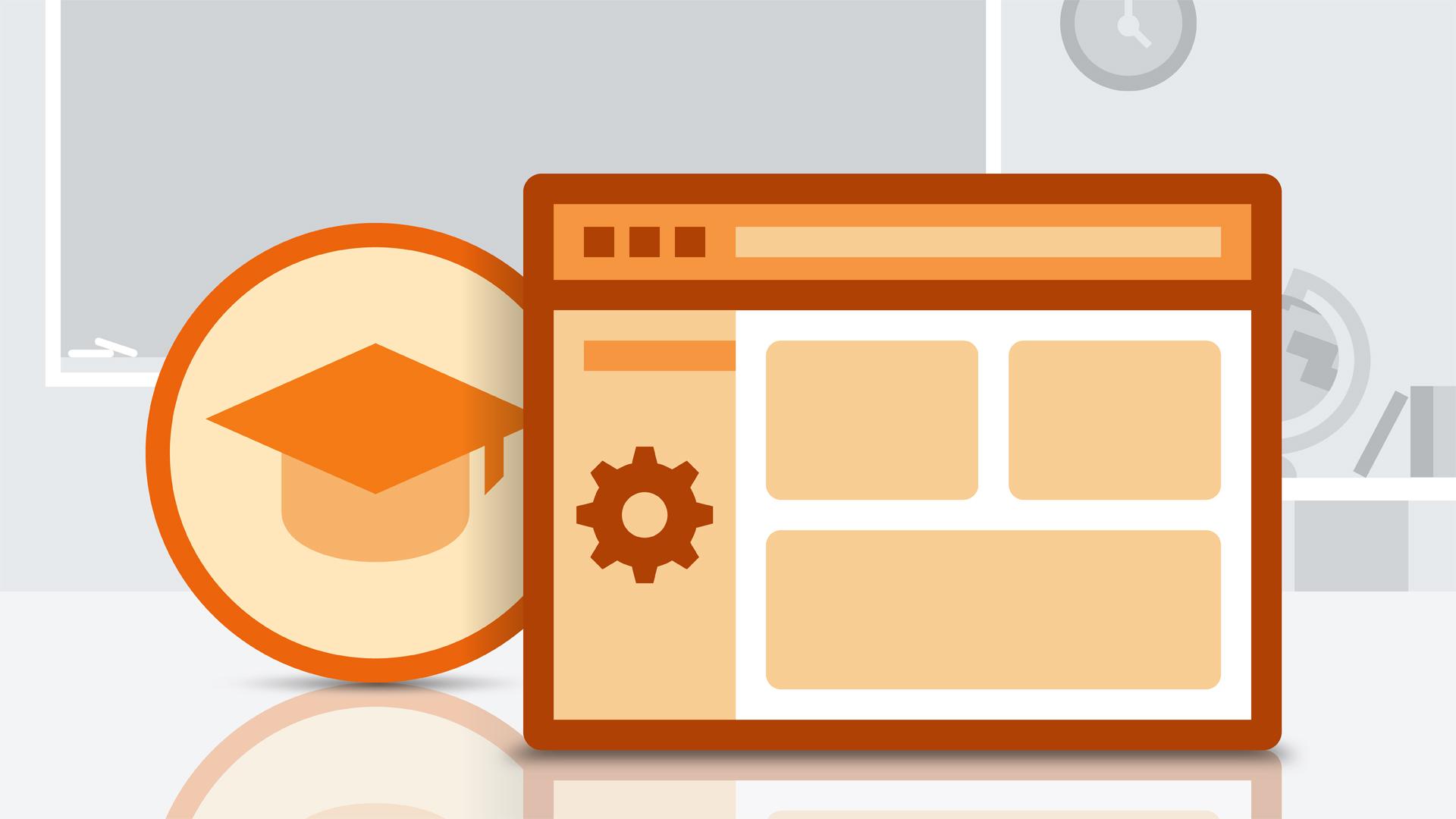 Lynda > WordPress for Education: Multisite
