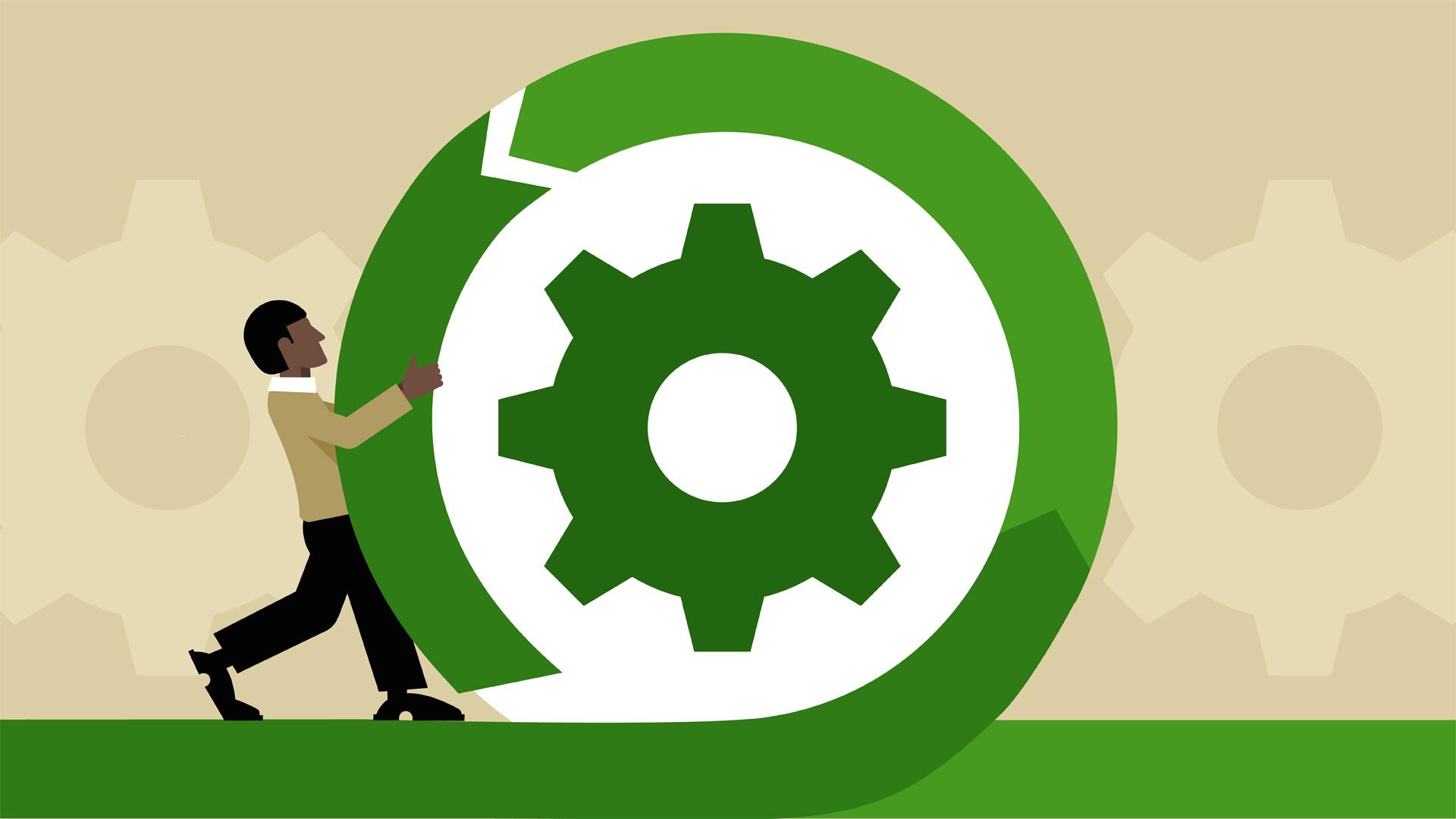 Lynda > Agile Development Practices